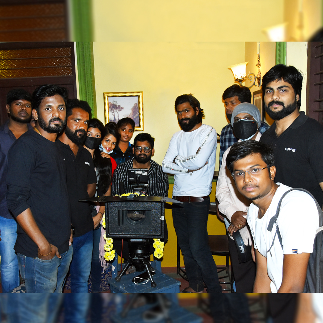 AD filmy company  Ad film production