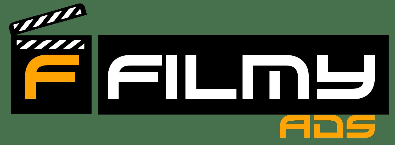 Filmyads